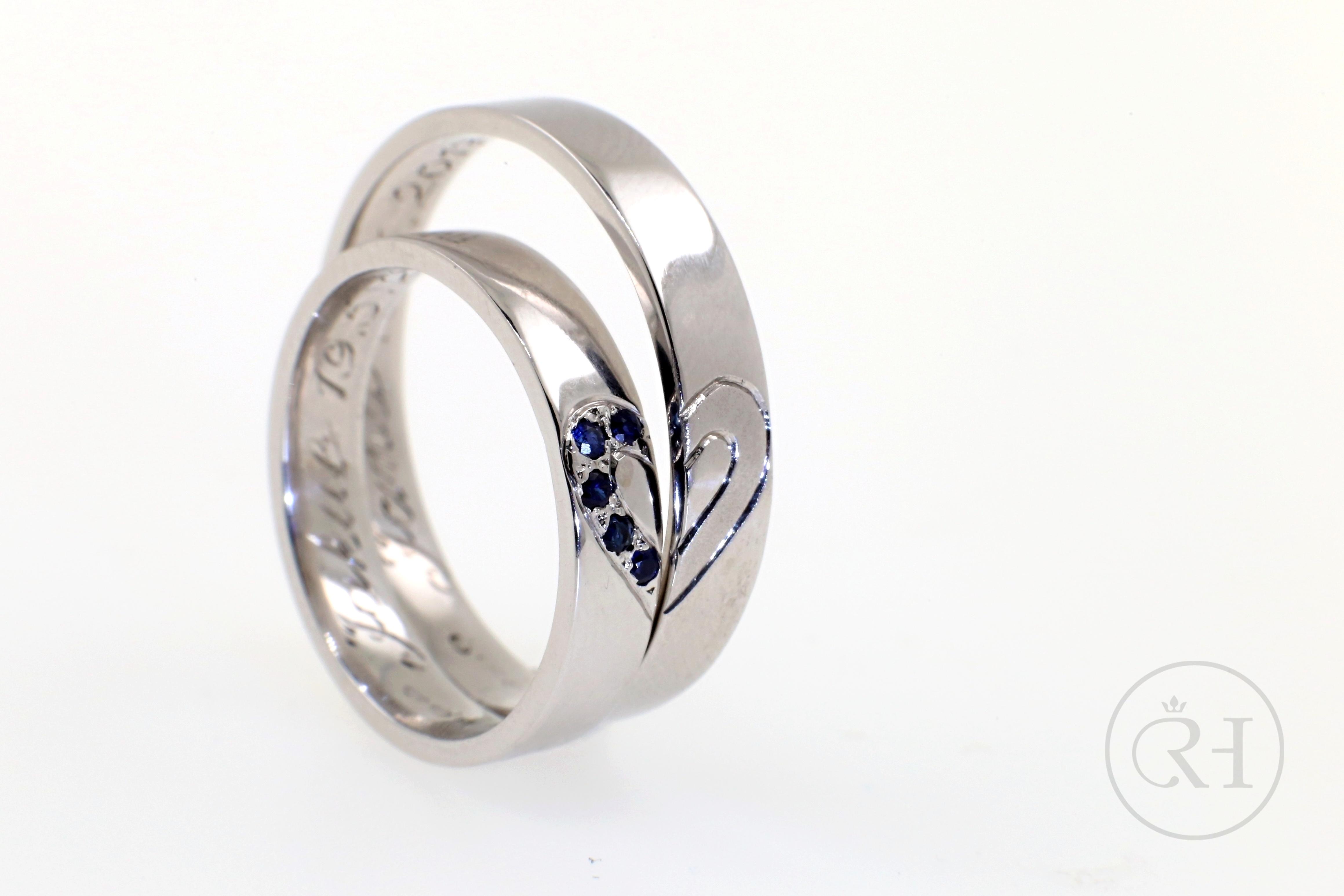 Snubni Prsteny Zlatnicka Dilna Ivancice